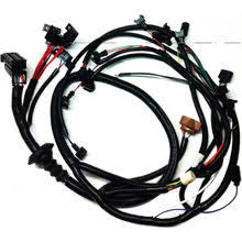 yamaha motorcycle the best prices online in iprice yamaha 40c h2590 00 mio amore wiring harness at 1950 00 php from lazada