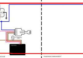cs130d alternator wiring diagram wiring diagram libraries cs130d wiring diagram wiring diagramscs130d alternator wiring diagram wiring engine diagram cs130d alternator wiring diagram cs130d
