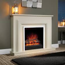 small electric fireplace insert uk ideas