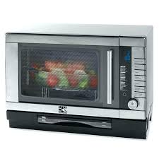 top rated countertop microwaves microwave to
