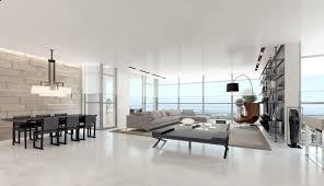 Apartment Bedroom Design Ideas Set Interesting Decorating