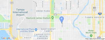 Tampa Bay Buccaneers Tickets Raymond James Stadium