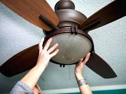 how to wire a ceiling fan white black blue medium size of how to replace a how to wire a ceiling fan white black blue