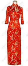 اخر موديلات فساتين صينيه سهره - صور ازياء صينيه فخمة طويلة وقصيرة احمر و اسود وغيرها من الالوان عصري Images?q=tbn:ANd9GcQhYFosPin28rxJimerXG2wfsrTxwWhXOEzvnWBhkSVocFtGo2ym9ncyFI