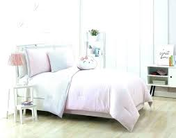 medium size of grey white bed linen and single bedding sets quilt pink black comforter