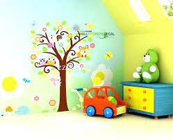 playroom wall decals playroom wall art kids playroom decals kids playroom wall decals large playroom wall