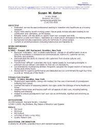 resume examples best free nursing resume templates download free sample resume templates microsoft word