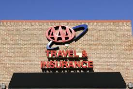 15 Best Aaa Membership Discounts You Should Be Using