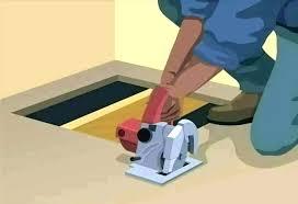 dremel ceramic tile cutting kit cutting