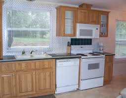 Next Kitchen Furniture Dishwasher Next To Stove For The Home Pinterest Stove And