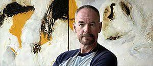 Bob Treat - Transformers Wiki