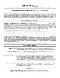 Electrical Engineering Resumes Amazing Electrical Engineering Resume Examples Samples Entry Level 48 Years