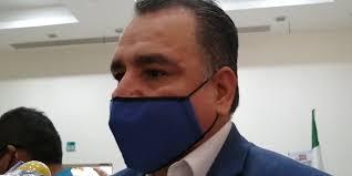 Necesario que incorporen a los migrantes en esquema de vacuna COVID19   La  Jornada de Morelos