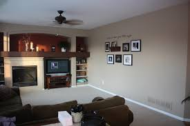 Picking Paint Colors For Living Room Picking Neutral Paint Colors For Living Room Best Neutral Paint