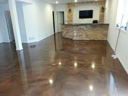 floor paint ideasTrendy Inspiration Epoxy Paint Basement Floor Best 20 Floor