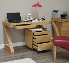 computer desk small. Computer Desk Small E
