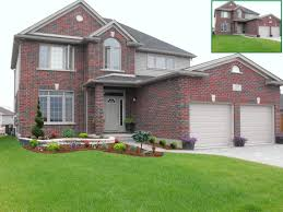 Small Picture LONDON ONTARIO LANDSCAPING FREE LANDSCAPE DESIGN CONSULTATION