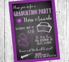 Design Your Own Graduation Invitations Make Your Own Graduation Invitations 59 Decent Custom Graduation