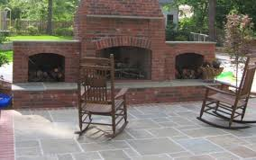 medium size of mantel painted styles burners brick brown gallery fireplace red images decor log ideas