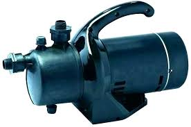 water pump to increase pressure garden hose pressure pump rain barrel water pump garden hose water water pump to increase pressure