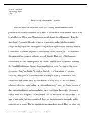 marketing essay ideas healthcare organizations