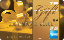 amexgiftcard amexgiftcheque