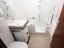 Kleines Bad Ganz Groß - Badezimmer.Com
