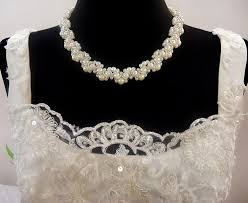 Beads Design Ideas Clothes Beads Magic Free Beading Patterns And Everything About