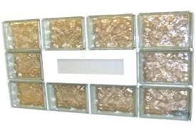 columbus glass block glass block block basement windows the variant glass block basement windows glass block columbus glass block