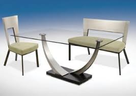 hillside contemporary furniture. benches copyright 2015 hillside furniture contemporary