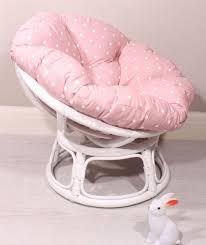 Papasan Chair In Living Room Furniture Mini Papasan Chair 15 Mini Papasan Chair Papasan