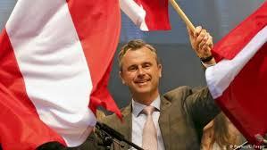 Αποτέλεσμα εικόνας για ολλανδια exit