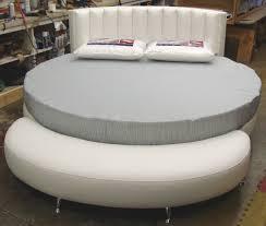 Great Circle Beds Furniture Best Design Ideas