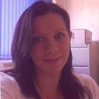 Lorraine Gibbs - Senior service advisor. - Thurlow Nunn | LinkedIn