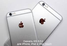 A1460 A1459 A1458 Touch Screen Digitizer Home Button for Apple