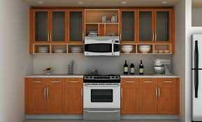 kitchen simple design photo simple kitchen cabinet doors remodel ideas pictures full size of how to