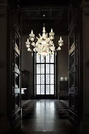 designartnews com milan 2010 studio job for venini dilmos and nodus murano glasslighting designdesign