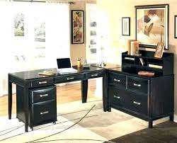 desks for office at home. L Shaped Home Office Desk Desks For At