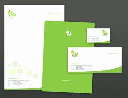 Letterheads Layouts Professional Letterhead Design Ideas Modern Letterhead Layouts