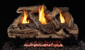 real fyre gas logs troubleshooting. Interesting Real Split Oak Intended Real Fyre Gas Logs Troubleshooting