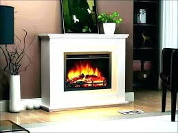 vented vs ventless gas logs vent free gas logs remote control vented vs fireplace fireplaces inserts