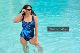 Longitude Swimwear Size Chart Longitude Swimwear Size Chart Blog Eryna
