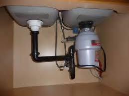 similiar garbage disposal plumbing hook up keywords garbage disposal diagram wiring diagram schematic