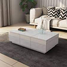 coffee tables nz coffee tables for