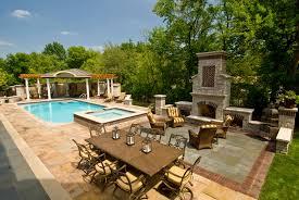 cool backyard ideas. Perfect Ideas Cool Backyards Ideas Throughout Backyard D