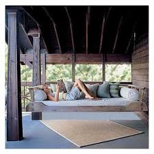 Small Picture 9 best Bed swing images on Pinterest Architecture Outdoor