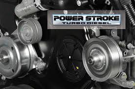 2018 ford 6 7 powerstroke specs. fine 2018 possibly with some tweaking ford might improve the power strokeu0027s torque  numbers right into 370 poundfoot array the stroke will be rangeru0027s  with 2018 ford 6 7 powerstroke specs