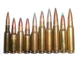 6 8 Vs 308 Ballistics Chart 6 5 Grendel Vs 6 8 Spc All You Need To Know