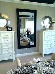 Best Dressers For Bedroom Best Dressers For Bedroom Beautiful How To  Decorate Bedroom Dresser Bedroom Dresser