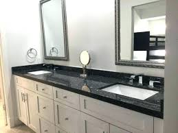 fashionable bathroom countertop ideas decorating ceramic tile bathroom countertop ideas luxury bathroom countertop ideas decorating